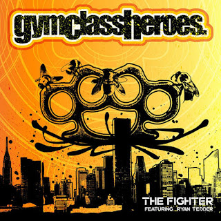 iTunes-addicT: Gym Class Heroes - The Papercut Chronicles
