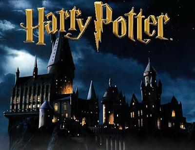 top 5 favourite movie series