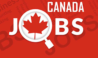 Top 10 Jobs In Canada for foreigners 2021