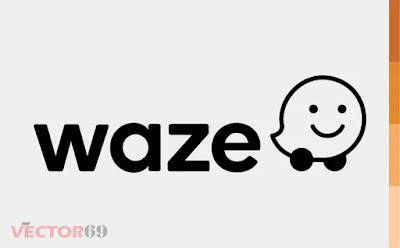 Waze New 2020 Logo - Download Vector File AI (Adobe Illustrator)