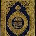 Surat Al-Munafiqun (Orang-Orang Munafik) 11 Ayat - Al Qur'an dan Terjemahannya