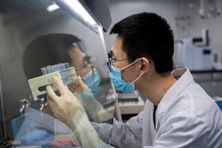 china-ahead-in-vaccine