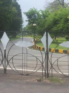 jamshedpur-jublee-park