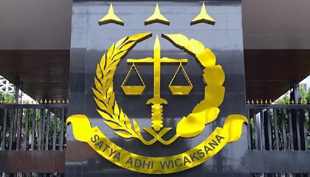 Usut Jaksa Terlibat Kasus Djoktjan, Kejagung Diminta Terbuka