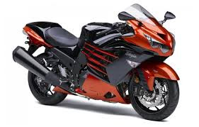 Free Hd Wallpaper Of Sports Bike Images Collection 45