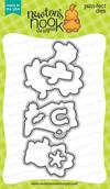 http://www.newtonsnookdesigns.com/newton-rides-west-die-set/