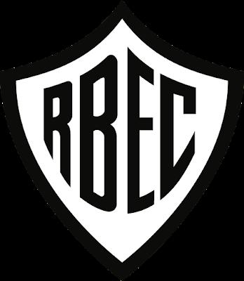 RIO BRANCO ESPORTE CLUBE