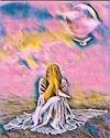 बदकिस्मती का साथ - रिया की कहानी