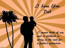 Best fathers day images 2015