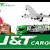 Lowongan Kerja Riau JNT Cargo Riau September 2021