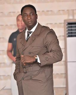 Popular Nigerian Comedian blast notorious GistloverBlog on Fake News against Billionaire Prophet Jeremiah Fufeyin [Watch Video]