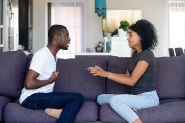 Relationship Behaviour More Harmful Than Cheating