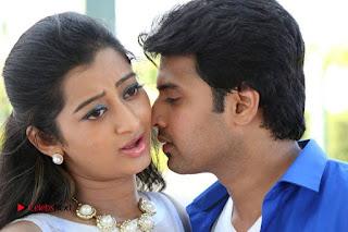 Pratikshanam Telugu Movie Gallery  0012.jpg