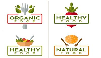 raw food dan manfaatnya