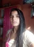 Sexy Bhabhi Nude Photos + Videos