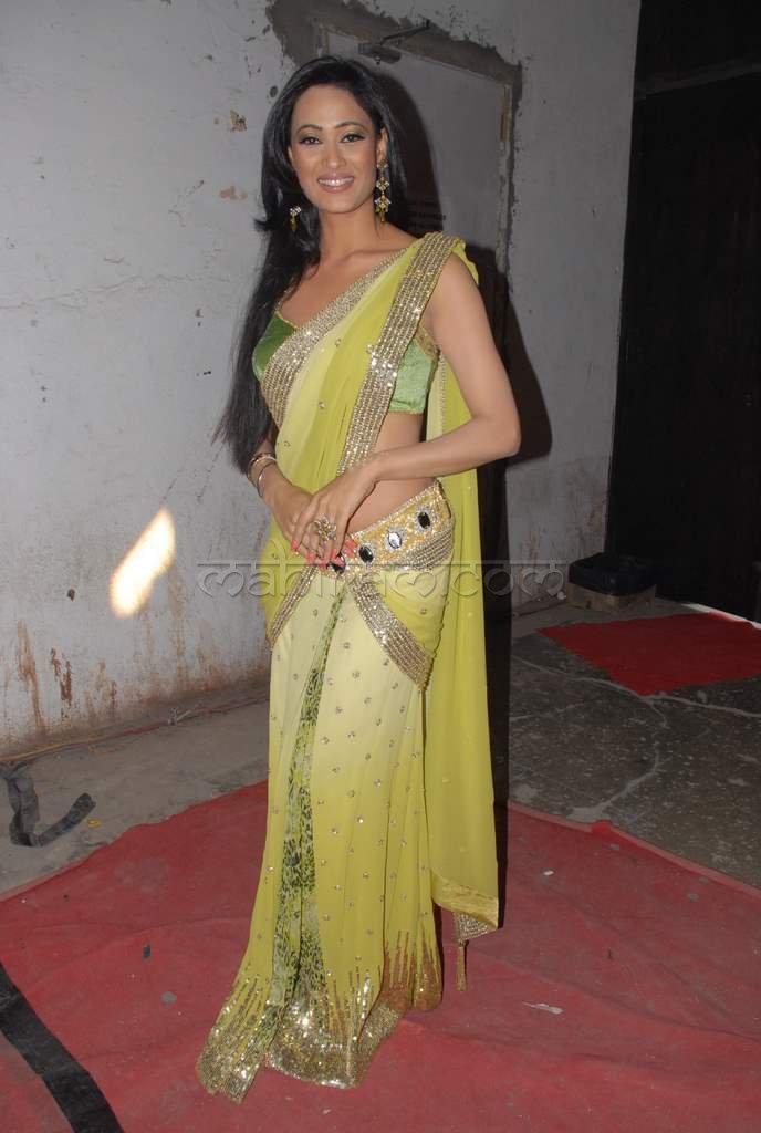 Shweta Tiwari Hot And Sexy Photos