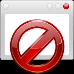 Definisi & Antisipasi Program AdWare