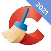 CCleaner: Cache Cleaner, Phone Booster, Optimizer v5.3.3 latest version mod (Paid features unlocked and much more!)