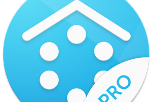 Smart Launcher 5 v5.4 build 012 [Pro]