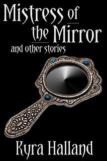https://www.amazon.com/Mistress-Mirror-Other-Stories-Halland-ebook/dp/B01HH6KX56/ref=la_B00BG2R6XK_1_11?s=books&ie=UTF8&qid=1477166382&sr=1-11