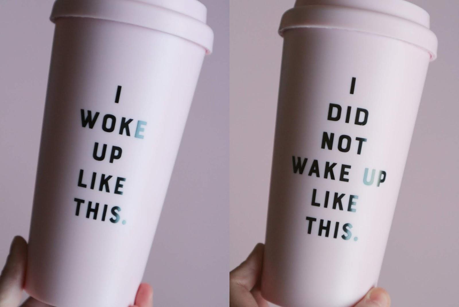 yes studio travel mug