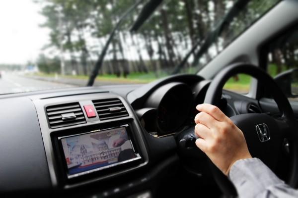 横浜からディズニーランドに車で行くルートは3つ!渋滞・混雑しない高速道路はどれ?
