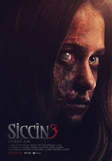 Download Film Siccin 3 : Curmu Ask (2016) Subtitle Indonesia Full Movie
