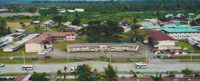 National Polytechnic Institute 2022 application fomr