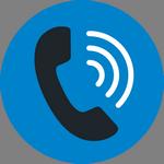 call in spanish