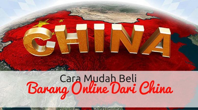 Tips & Trik, cara beli dari china, Beli Dari China, Beli Borong China, Beli Online China, Taobao Online, Borong Taobao, Rahsia Taobao, beli barang murah dari china, membeli barang dari china,