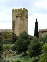 Layana; Cinco Villas; Aragón