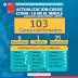 Confirmado cuarto caso de coronavirus en Cauquenes