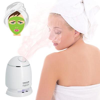 Meapure® Steamer Plastimea