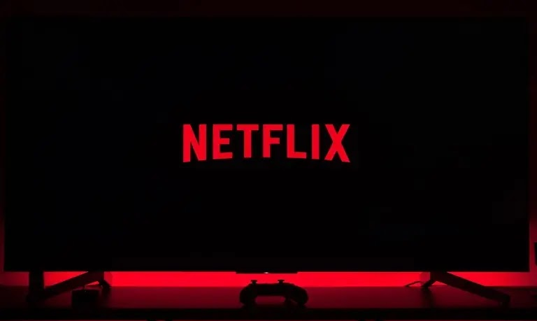 Netflix can now automatically download your favorite movies