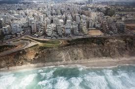 5779. küszöbén: Izrael a 10 millió felé ✲ Tendenciák és ellentmondások ✲ A Földön 14.7 millió zsidó él, többsége Izraelben