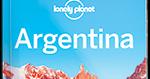 Ebook Travel Guides | Plan Your Adventure Blog: Argentina ...
