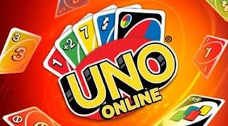 Game Uno Online Terbaik Di Android Terbaru