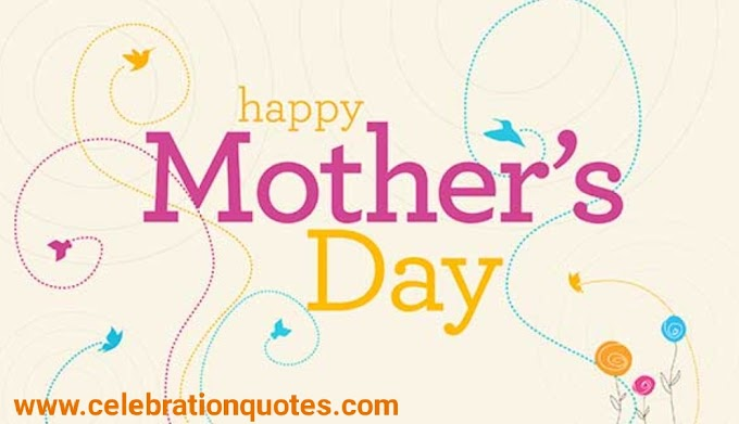 Best Mother's Day 2021: Date, Quotations, Wishes and Poems