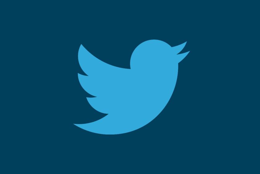 Twitter permitirá editar los tuits ya publicados