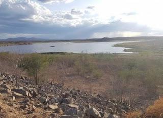 Após período chuvoso, 24 açudes têm situação crítica na Paraíba