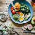 6 dicas para uma dieta de sucesso