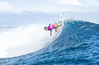 0 Sally Fitzgibbons 2017 Outerknown Fiji Womens Pro foto WSL Kelly Cestari