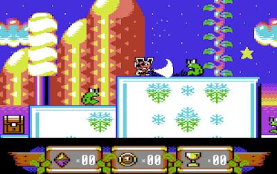 screenshot-03-ice.png