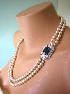 https://www.amazon.in/gp/search/ref=as_li_qf_sp_sr_il_tl?ie=UTF8&tag=fashion066e-21&keywords=pearls necklace with gems&index=aps&camp=3638&creative=24630&linkCode=xm2&linkId=173e0f61b0b42e4ee15e0e3c9fff0590