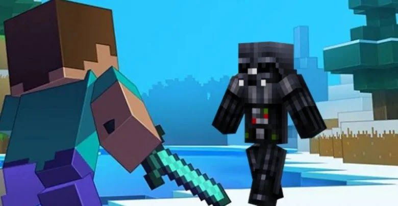 Minecraft: What are skins, how are they installed and which are the best