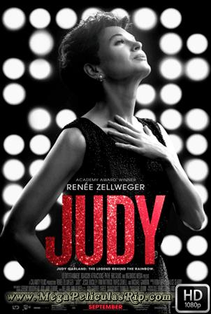 Judy [1080p] [Latino-Ingles] [MEGA]