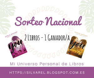 Sorteo Nacional #2