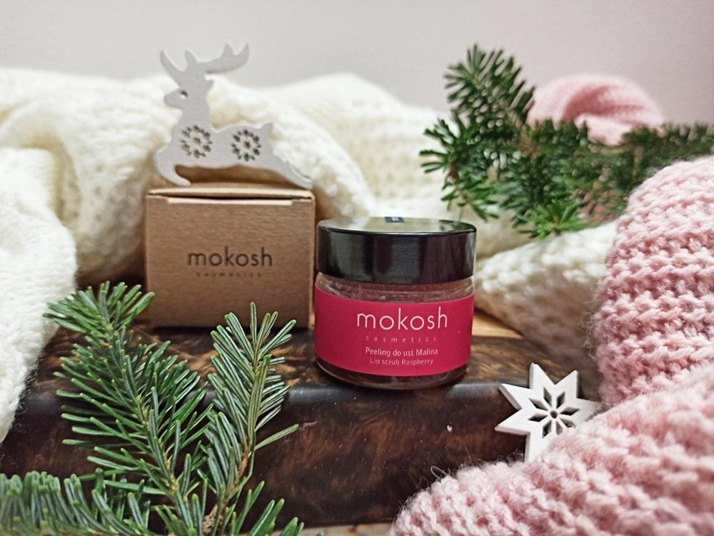 mokosh-recenzja