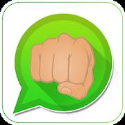 WAPunch App