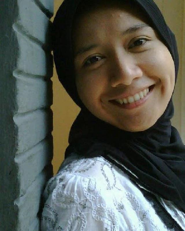 Pengacara Heran, Dokter Insani Zulfah Hayati Ditangkap